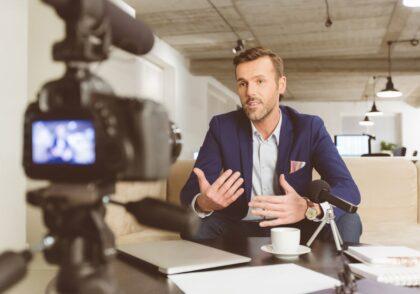 آموزش مراحل ساخت ویدئو مارکتینگ به صورت حرفه ای