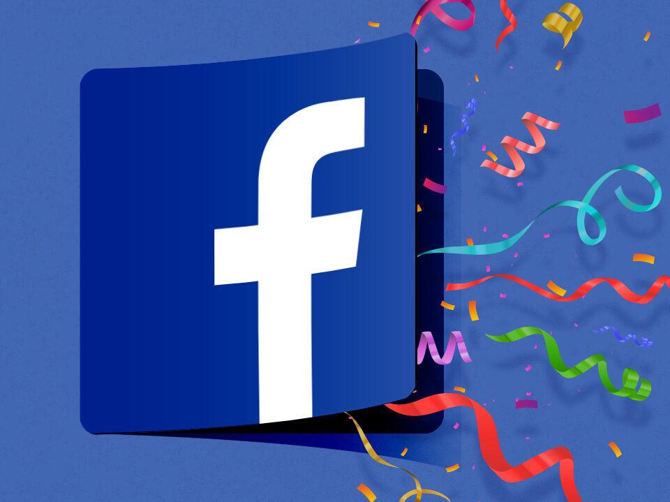 بهترین زمان پست گذاشتن در شبکه های اجتماعی