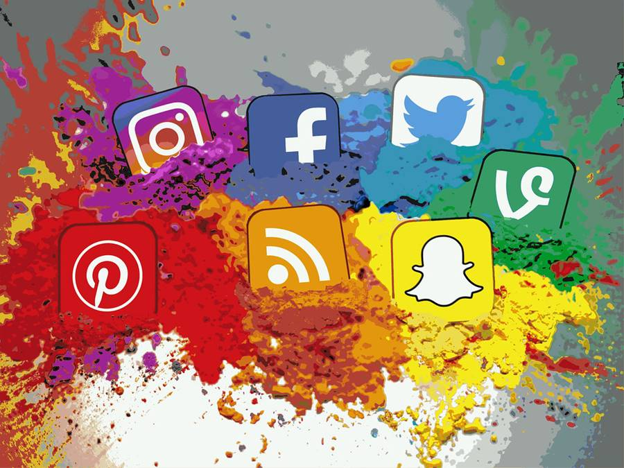 سرمایه گذاری در شبکه های اجتماعی