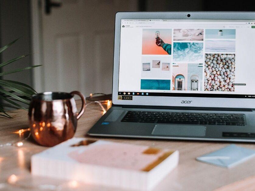 10 اصل حرفه ای برندسازی در شبکههای اجتماعی