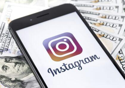 ترفندهای کسب درآمد در شبکه های اجتماعی