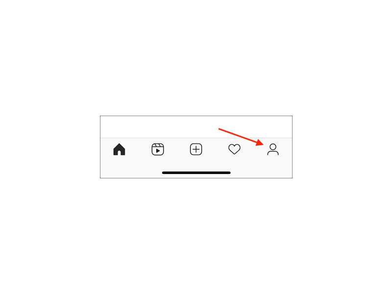 آموزش نصب اینستاگرام در سه سوت | نصب نرم افزار instagram